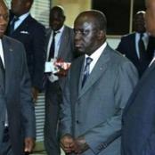 Après ses excuses au président Alassane Ouattara, Touré Yaya sans détour pour Amon Tanoh