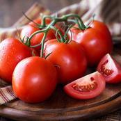 تناول الطماطم بهذه الطريقة يساعد البنكرياس في إفراز الإنسولين وتجديد خلاياه الميتة
