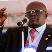 Magoha Gives These Directives On Centre Managers Ahead Of National Examination