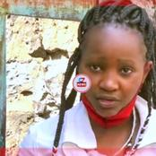 Sad Story of Three Orphans Seeking Help After Being Kicked Out of Their Father's Properties [Video]