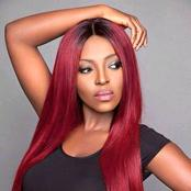Meet 6 Ghanaian Actresses Who Act Nollywood Movies