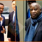 Laurent Gbagbo recevra des milliards de FCFA à titre de dommages et intérêts? voici les détails