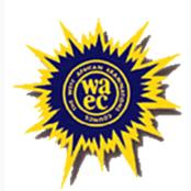 WAEC: See How a Candidate's Entire Results Can Get Cancelled.