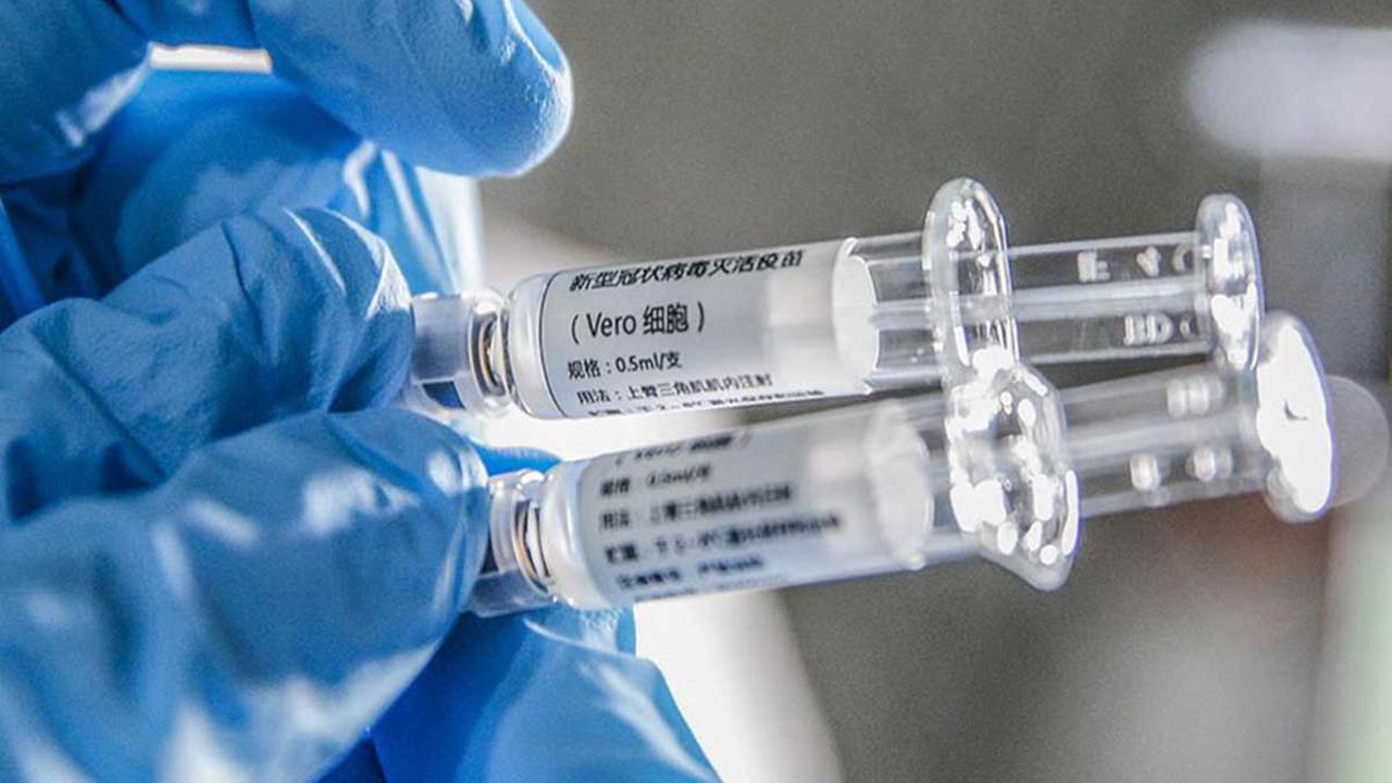 Mozambique expects to vaccinate 16 million against coronavirus by 2022