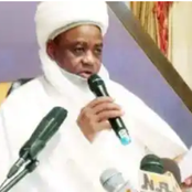Sultan of Sokoto Breaks Silence! Read His Message to All Fulani Herdsmen, Muslims and Bandits.