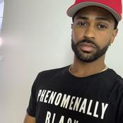 Big Sean's Best Five Verses of His Career And Why