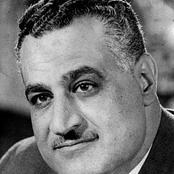 هل تعرف كيف تسببت بصلة ورغيف خبز في دفع جمال عبد الناصر لتغيير القانون ؟