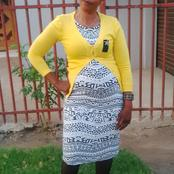 After 11 Month's Of Loosing My Unborn Baby Today I Lost My Mom
