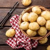 كيف تؤثر البطاطس على مستوى الأنسولين في جسم مريض السكر؟.. وما هي الطريقة الصحيحة لتناولها؟