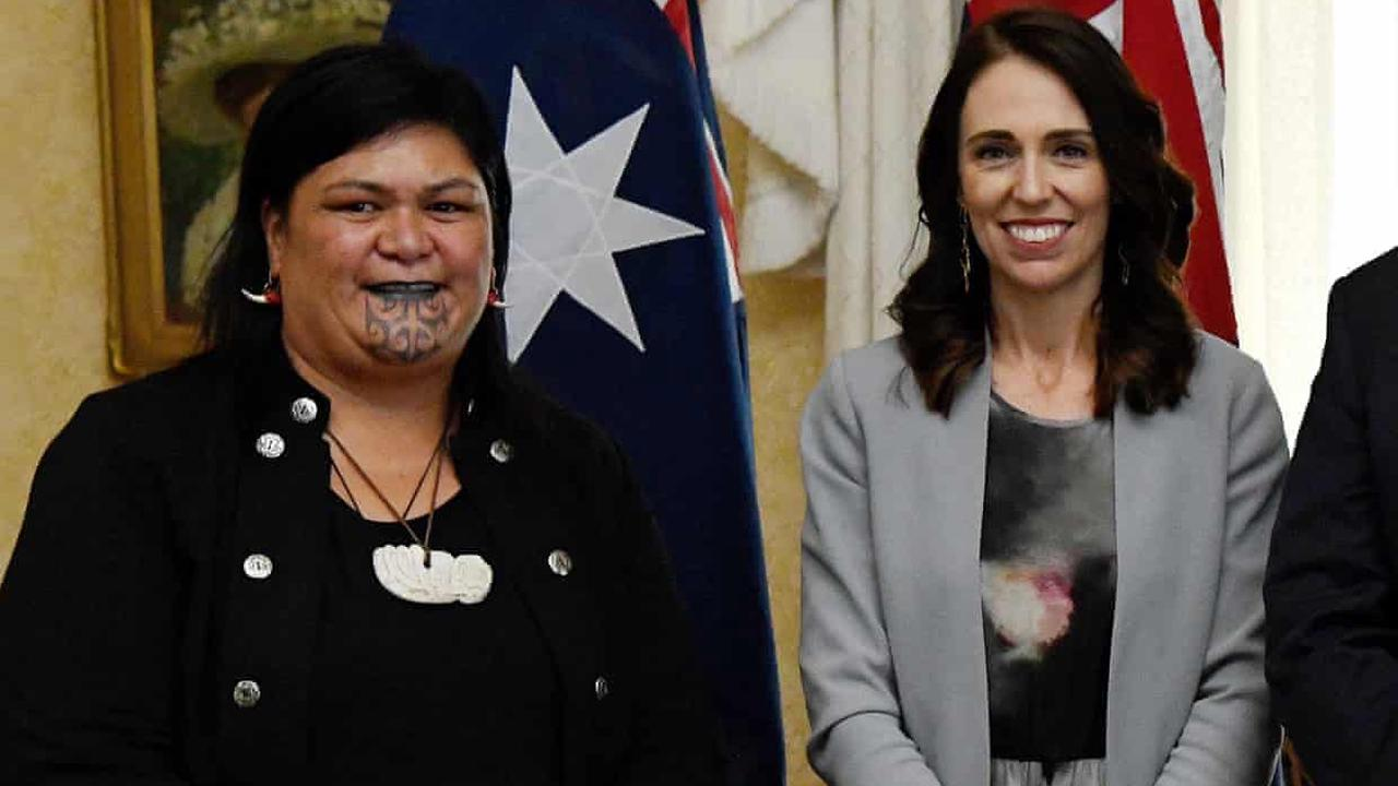 New Zealand's stance on China has deep implications for the Five Eyes alliance