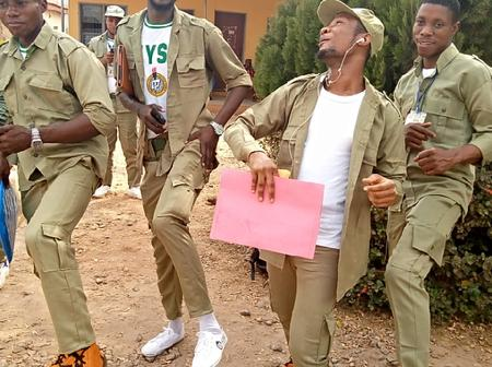 Good News as NYSC makes important announcements on Batch A 2021 Mobilization Timetable.