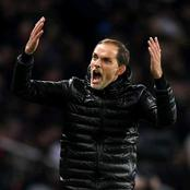 Is it Too to Early To Call, Thomas Tuchel the Man Fit for the Job