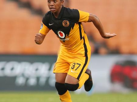 Chiefs young star maturing like a fine wine