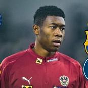 Transfer News Updates: Done Deals, Alaba, Haaland, Lukaku & More