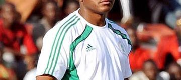 Meet Nigeria's Most Outstanding Defenders (Part 1)