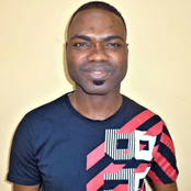 The Nigerian Fraudster That Was Arrested Yesterday, Check Out What Led To His Arrest By EFCC