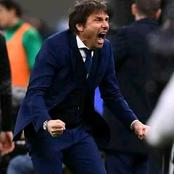 Opinion: Conte deserves to be praised for what he achieved at Chelsea, Juventus and Inter Milan