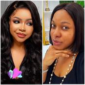See Decent Outfits Rocked By Nengi And Chika Ike