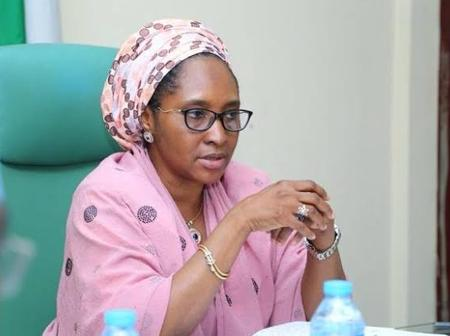 Congratulations To Citizens Of These States As FG Disburses Another N123.348bn Grants To Them