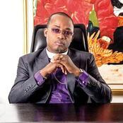 Ce que l'archevêque Kodja demande pour Hamed Bakayoko