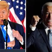 Good News: Finally, President Donald Trump Administration Is Ready To Begin Transition Process With Biden