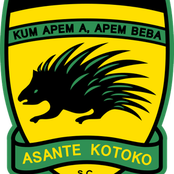 Asante Kotoko To Appoint A German Tactician As Head Coach