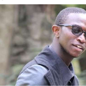 University Student Drowns While Swimming In Narok River