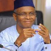 Today's Headlines: El-Rufai Sacks 4000 Workers, Southeast Governors Launch Regional Security Outfit