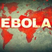 While the fight to end Corona Virus, Ebola Virus threatens to break out