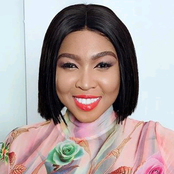 Ayanda Ncwane Finally Admits That Sfiso May Have Been Murdered
