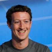 Your Mobile Data Is Not Making Mark Zuckerberg Rich, This Is What You Have That Is Making Him Rich