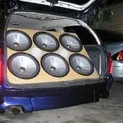 Here are few ways to increase or make your car audio sound better for quality sound improvement.
