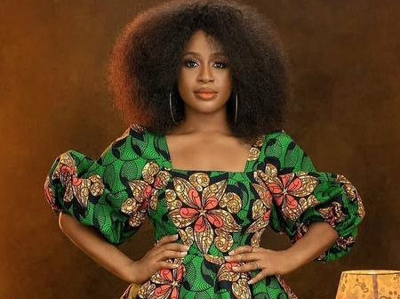 Check Oout Smart And Sassy Ankara Styles For Weekends
