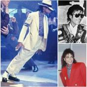 Check Out What Made Michael Jackson's Anti-gravity Lean Possible