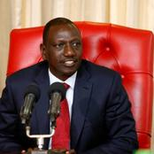 What the Ground is Telling DP Ruto in Mini Polls Results