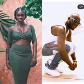See Comments On Tiwa Savage's New Magazine Cover Photos