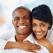 Men Only;Three Major Important Qualities You Must Look Out For In A Woman You Want To Marry.