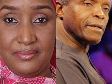 (OPINION) N-POWER: Why Vice President Osinbajo Better Managed The N-POWER Scheme