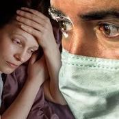 تحذير من السلالة الجديدة لكورونا.. ثلاثة أعراض أكثر شيوعًا تنذر بالمرض