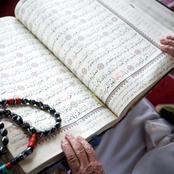 Mariage musulman : ce phénomène est-il à bannir?