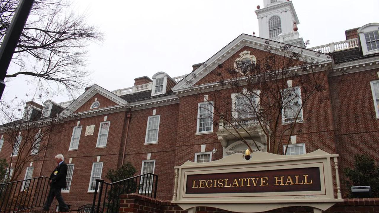 As the pandemic eases, many Delawareans are charting new courses. We can help