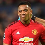 He is one of the laziest Red Devil player Ever, Man Utd Fans Blast France International