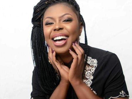 A Man Who Does Not Pay Bills Should Be Classifed As The Wife Not The Husband:Afia Schwarzenegger.