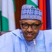 What Buhari Said Should Be Done To All Bandits Regardless Of Their Ethnicity
