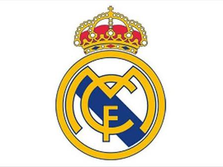 £56m Real Madrid star set for exit