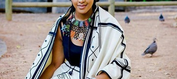 Best Xhosa Traditional Dresses and Styles