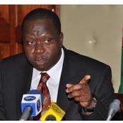 Interior CS Mating'i Reveals When the Curfew Will be Lifted
