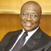 En ce début du mois de mars, voici le message du Premier ministre Hamed Bakayoko aux Ivoiriens