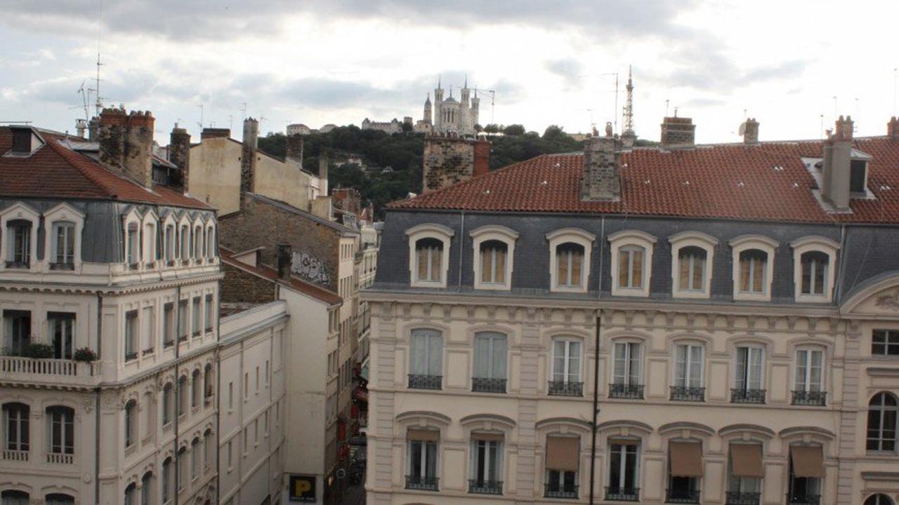 Accusations de l'opposition sur le Logement dans la Métropole de Lyon : les Verts répondent
