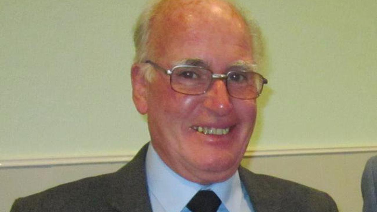Tributes to man who helped to shape town of Darwen